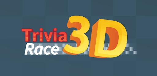 Trivia Race 3D apk