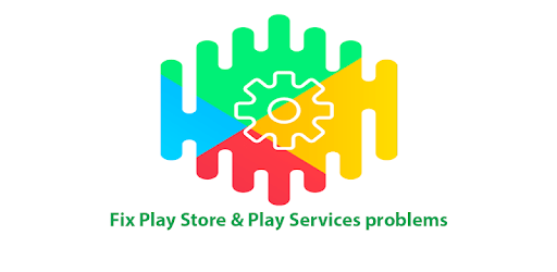 Play Services (update & info) - Check Update apk