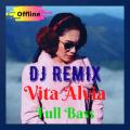 DJ Satu Hati Sampai Mati - Vita Valia 2020 Offline Icon