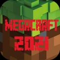 Minecraft Bedrock Edition Icon