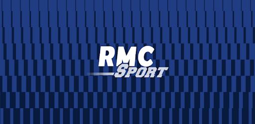 RMC Sport apk