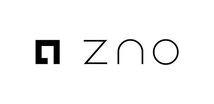 Zno: Photo Books & Prints apk