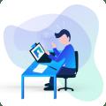 Job Preparation 2019 Icon