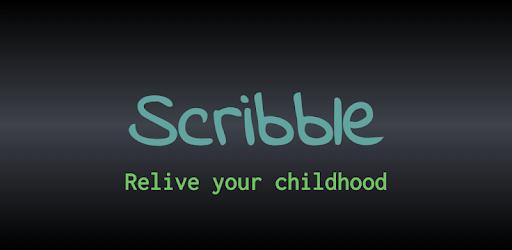 Scribble apk
