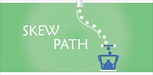 Skew Path apk