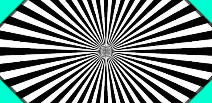 Optical Illusion Simulator apk