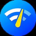 Internet Speed Tester Icon