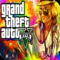 GTA : San Andreas Wallpaper Icon
