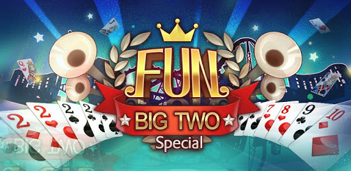 Fun Big 2 Special apk
