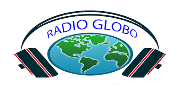 Radio Globo Honduras apk