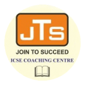 Parent App of JTS Coaching Icon