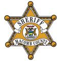 MacombCo Sheriff Icon