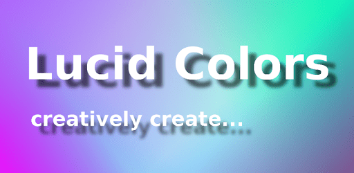 Lucid Colors Drawing apk