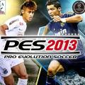 Pro Evolution Soccer 2013 Icon