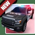POLICE VS THIEF 3 Icon