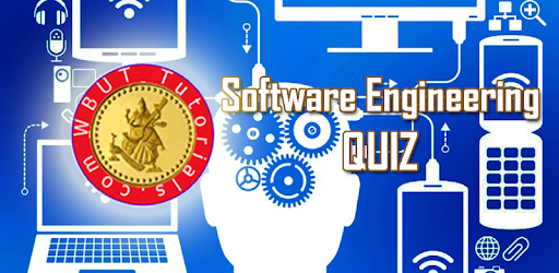 Software Engineering Questions apk
