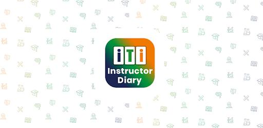 ITI Instructor Diary apk