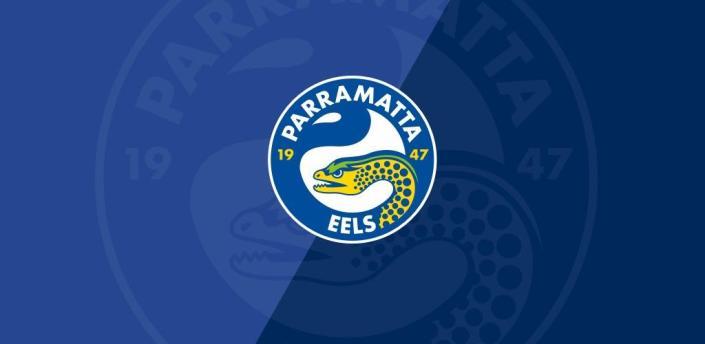 Parramatta Eels apk