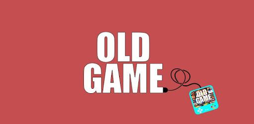 super arcad old game  emulator retro apk