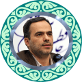 ترتیل کل قرآن با صدای استاد پرهیزگار با کیفیت عالی Icon