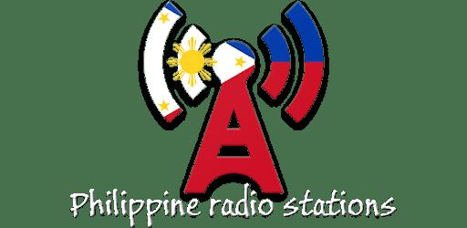 Philippine radio stations - Radyo Pinoy apk