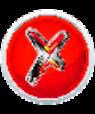 Xtreme P2 Icon