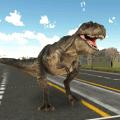 Dinosaur Revenge 2016 Icon