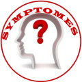 symptomatology Icon