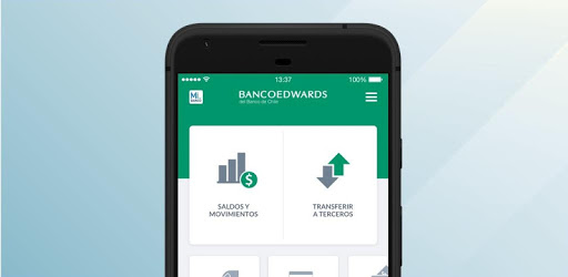 Mi Banco Edwards apk