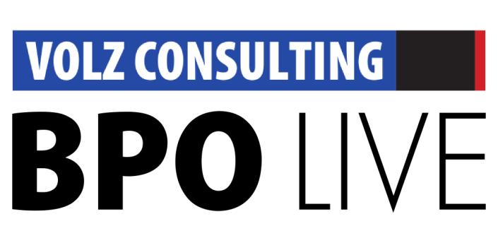 BPO Live apk