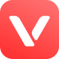 VMate Your Best Video Tube Mate& Video Downloader Icon
