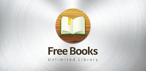 Free Books - Read & Listen apk