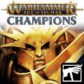 Warhammer AoS: Champions Icon