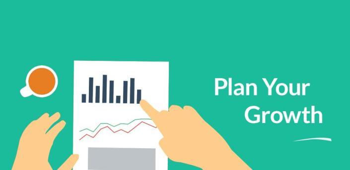 SIP Calculator- SIP Planner, Investment Calculator apk