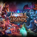 Mobile Legends - All Heroes Icon