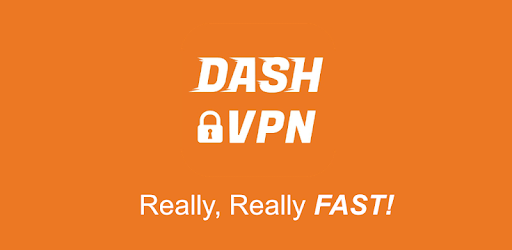 - VPN (Dash VPN) apk
