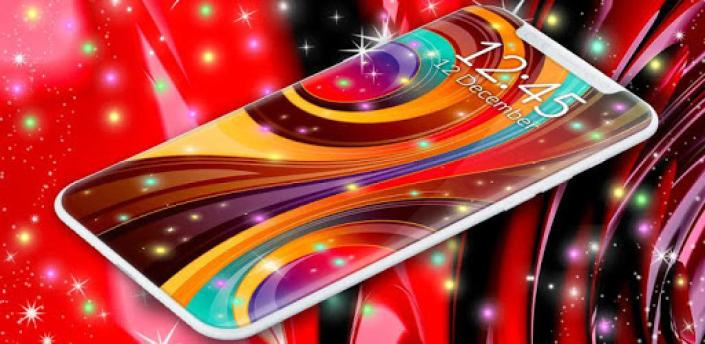 HD Wallpaper ❤️ The Best Free Live Wallpapers apk