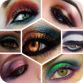 Makeup Ideas and Tutorials Icon