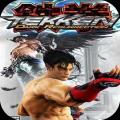 Tekken - Dark Resurrection Icon