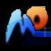 Monternet - 1.0 Icon