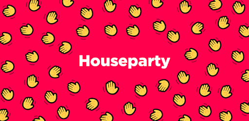 Houseparty apk