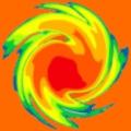 Typhoon TV (New Showbox) Icon