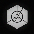 SCP - Containment Breach Mobile Icon