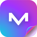 Mevris Icon