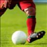 SportOn Icon