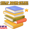 books online for sale Icon