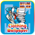 Clothing Wallpapers Icon