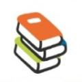 PC world book Icon