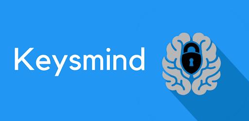 Keysmind - Mentalist trick apk
