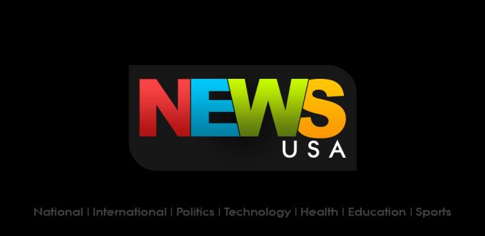 News USA apk